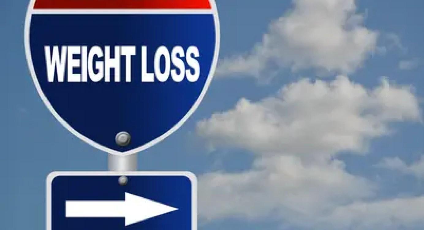 rutină de greutate corporală pentru a pierde în greutate
