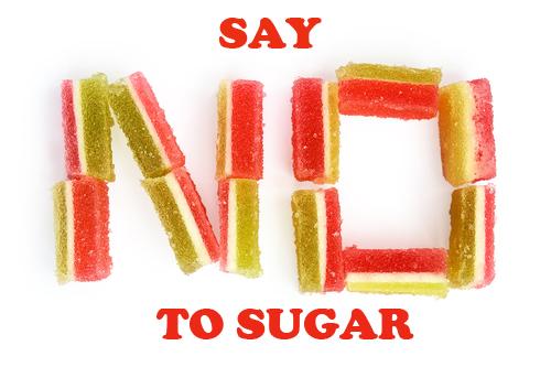 scădere în greutate atunci când renunți la zahăr gonzale ideale de slabire