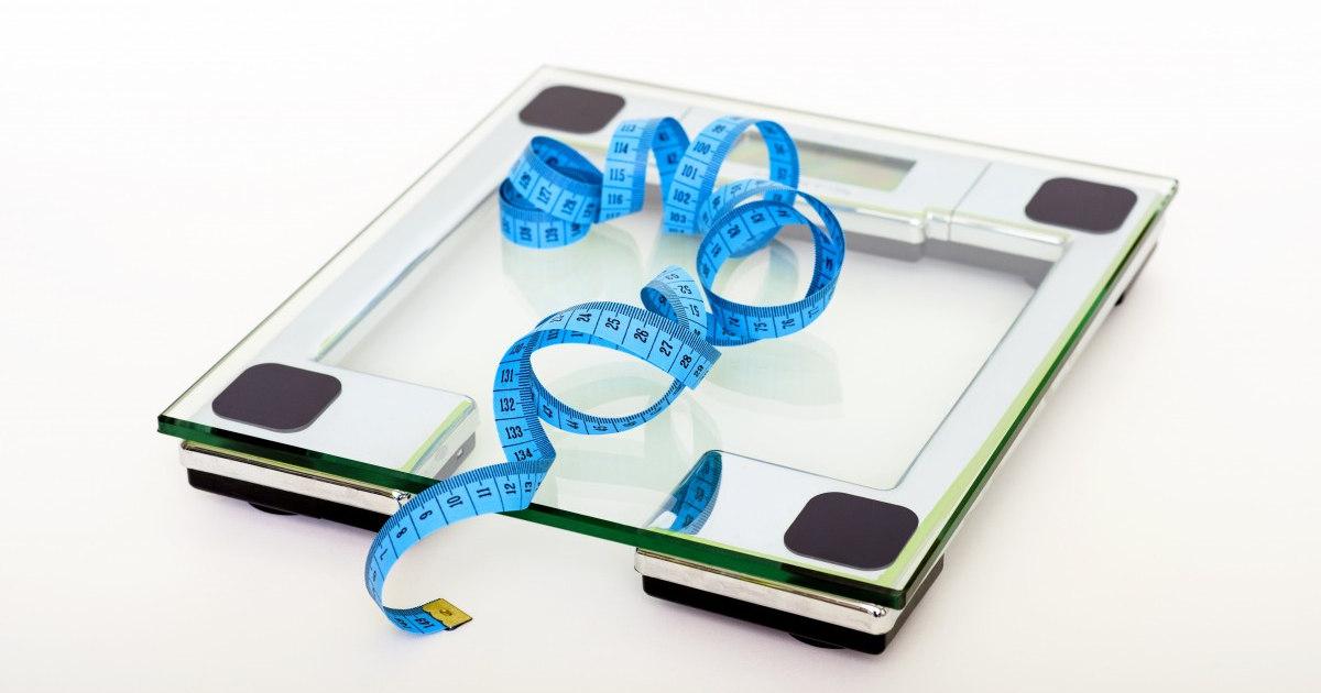 pierdere în greutate fodmap scăzut