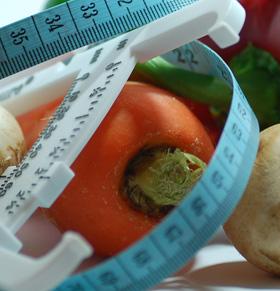 Epping centru de slabire, Pierd pierderea în greutate