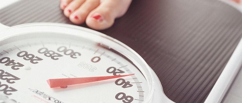 scădere în greutate sănătoasă de 10 kg