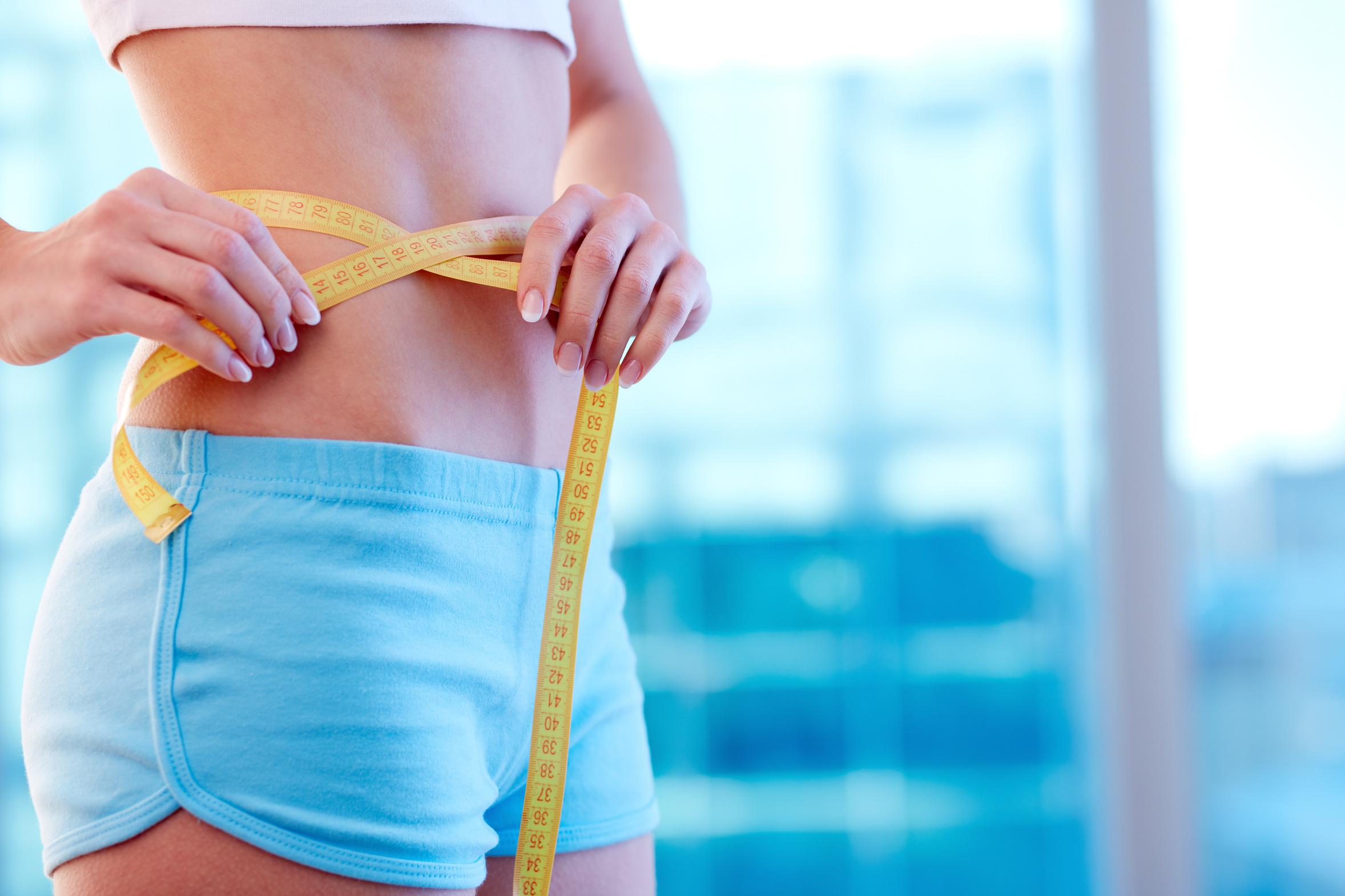 Pierderea în greutate mentalitatea 2b 42 și trebuie să slăbești