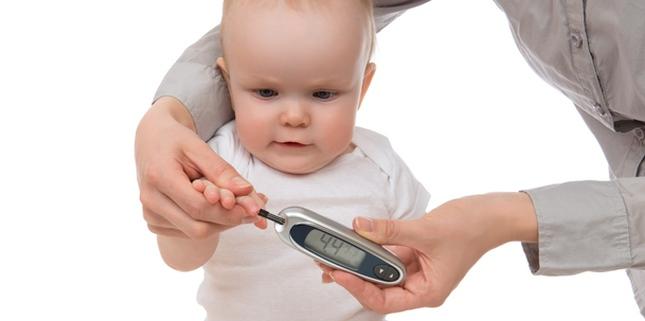cum un copil obez poate pierde în greutate)