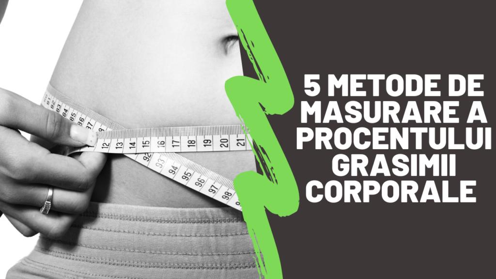 sfaturile pierd grăsimea corporală 43 de femei nu pot slăbi