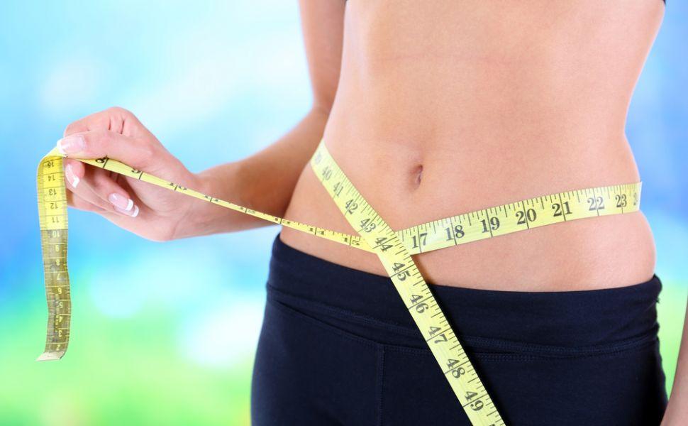 nicio perioadă pentru pierderea în greutate de 2 luni