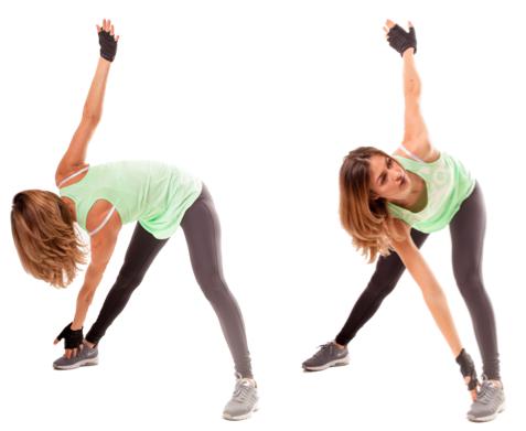 scădere în greutate și senzație de furnicături pierderea în greutate epuizare