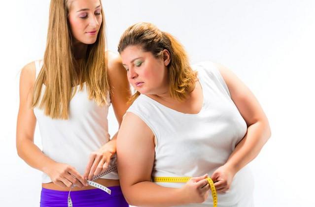 Chirurgie de pierdere în greutate a mânecii gastrice cu agenți de slăbire