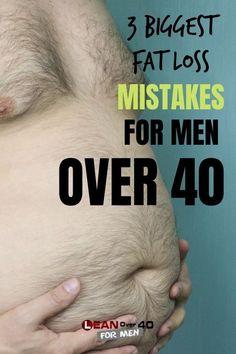 sănătate pentru bărbați cum să slăbească