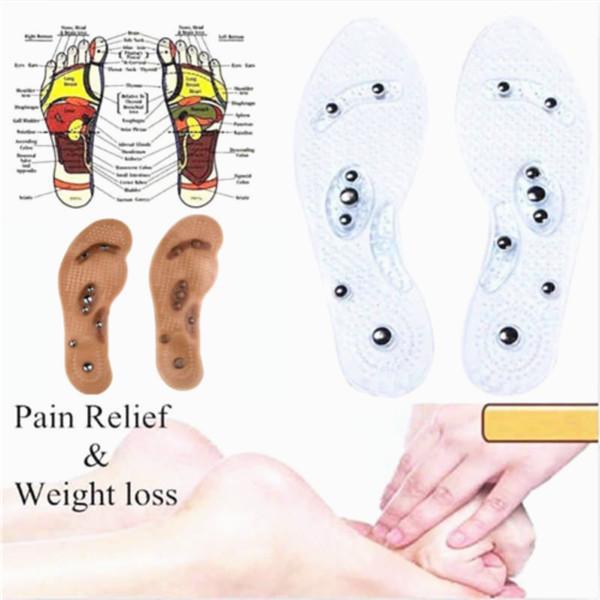 Talpi de gel pentru pierderea în greutate cum să pierzi din greutate înaintea perioadei