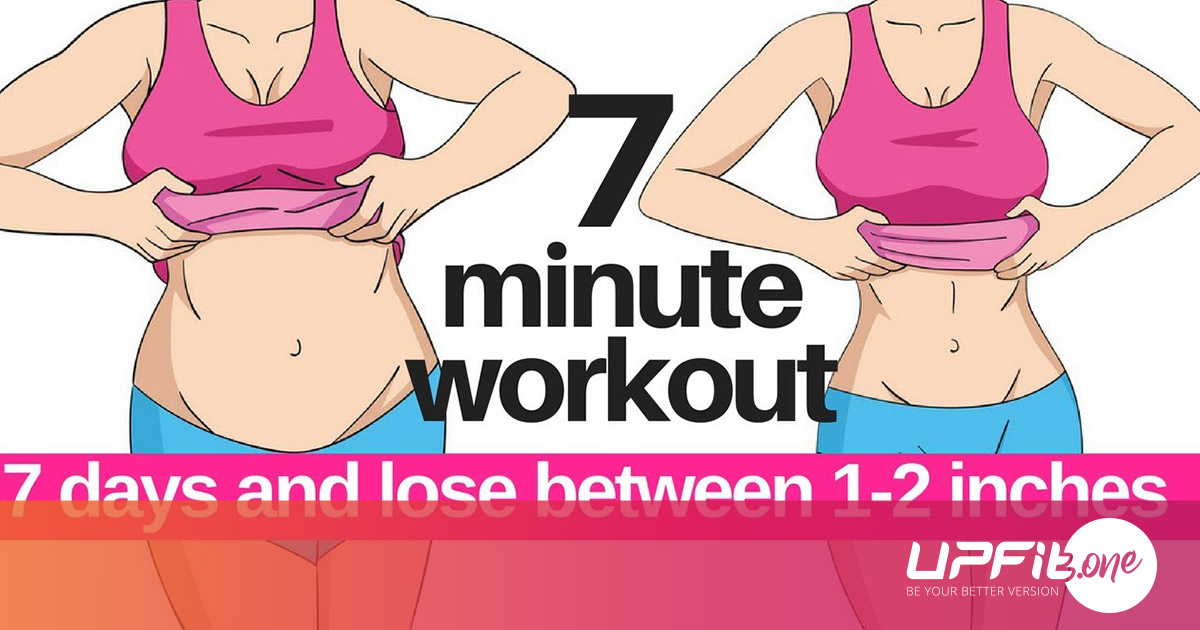 modalități ușoare și naturale de a pierde în greutate