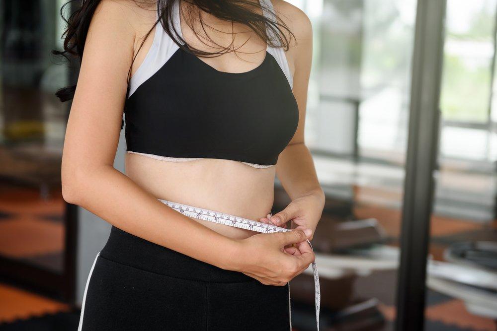 cum de ambalaj corporal pentru pierderea în greutate)