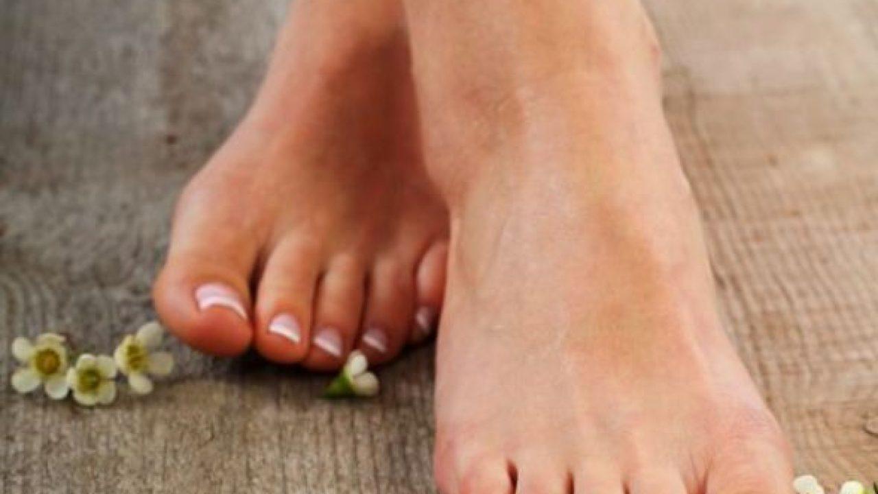 umflarea corpului și pierderea în greutate