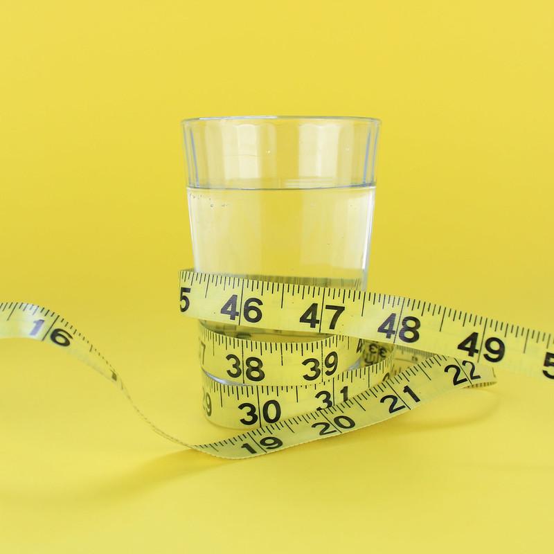 Toate aceste lucruri sunt mari pentru pierderea în greutate!