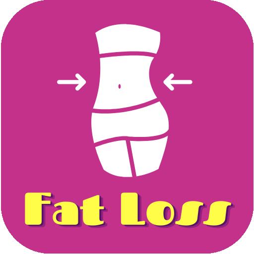 Sfaturi de pierdere în greutate nih, Cele mai bune 10 sfaturi pentru a slăbi