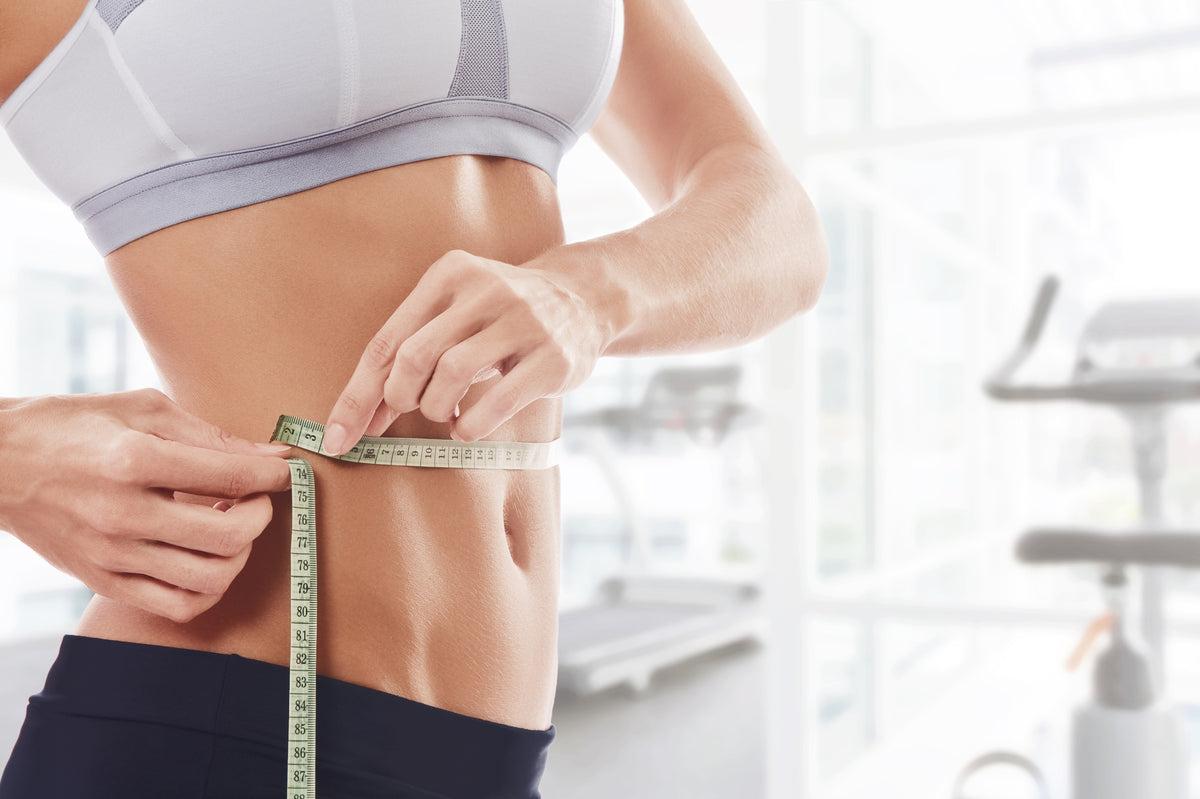 cum se adaugă pierderea în greutate pentru a fi fortificată
