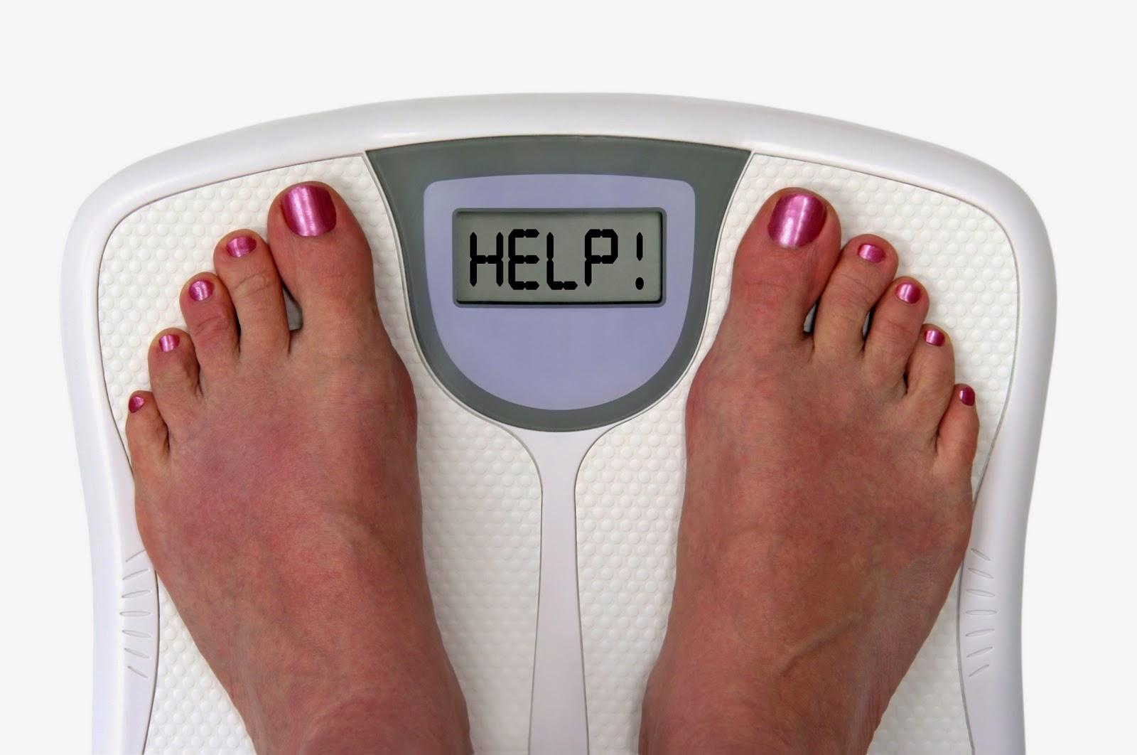 pierderea în greutate e cig