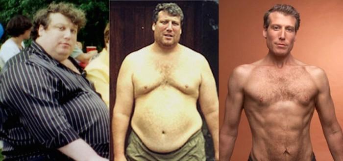 100 kg pierde greutate)