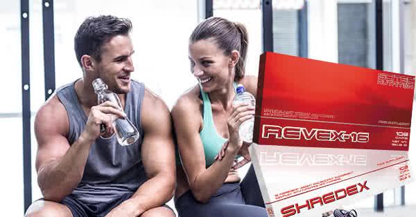 brazilian slimming ceai wrap recenzii pierderea în greutate reclame