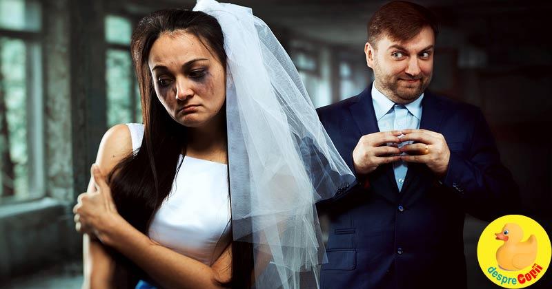 slăbește înainte de căsătorie