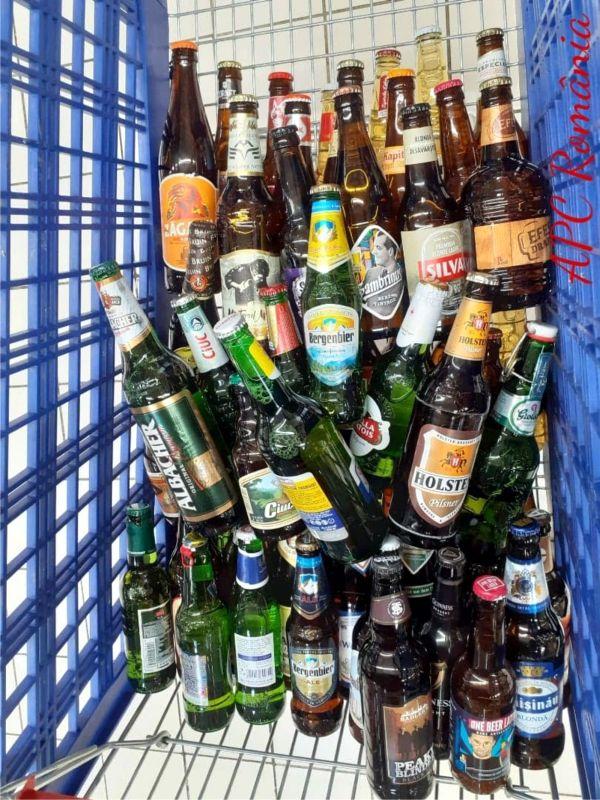 va ajuta berea să piardă în greutate