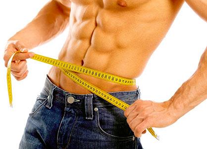 pierdeți grăsimea de pe spate pot enzimele papaya ajuta la pierderea in greutate