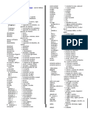slim down însemnând phrasal verb