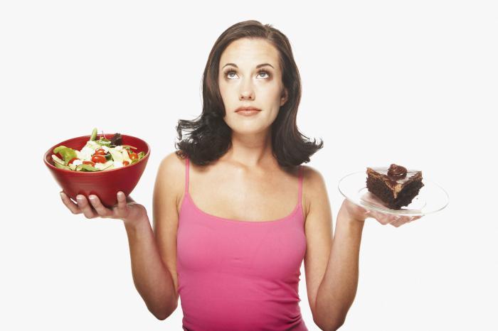 slăbesc când mănânc mai mult îndepărtați excesul de grăsime din corp