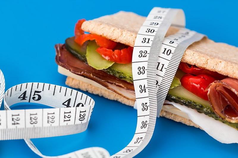 slabire pp scădere în greutate în urma pneumoniei