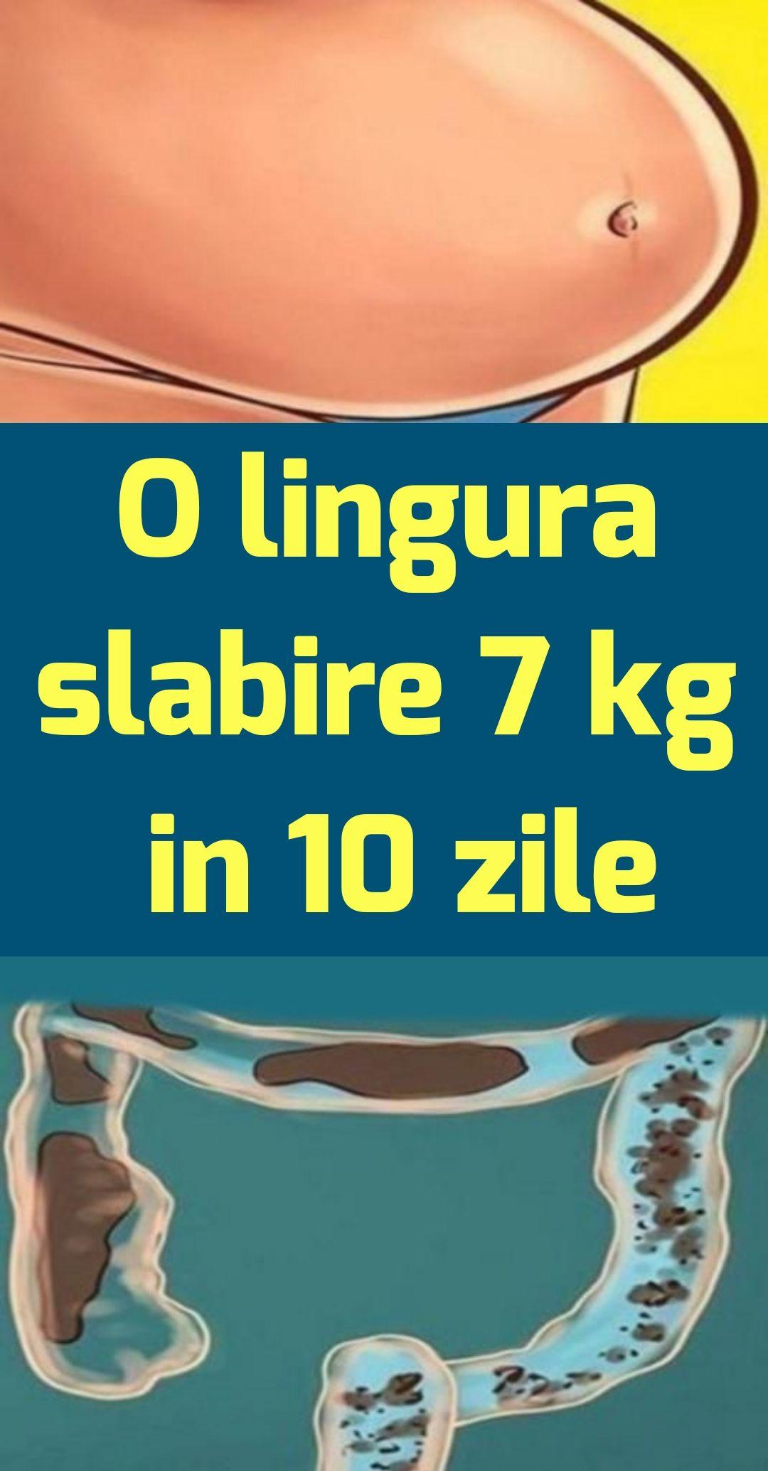 Pierderea în greutate în timpul sarcinii: în trimestrele 1, 2 și 3