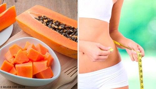 rutina de pierdere în greutate a sănătății bărbaților