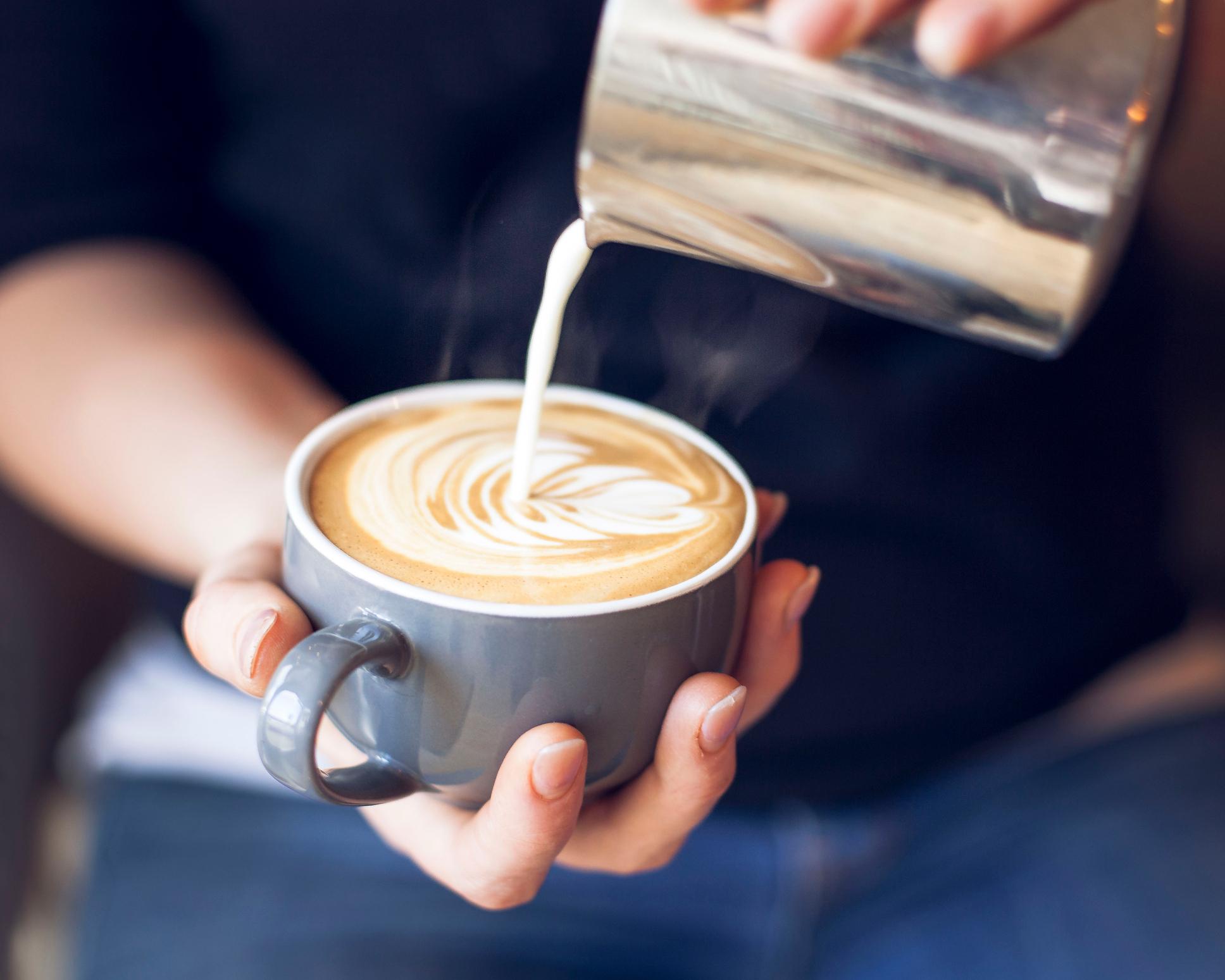 ar trebui sa renunt la cafea pentru a slabi definitie arderea grasimilor