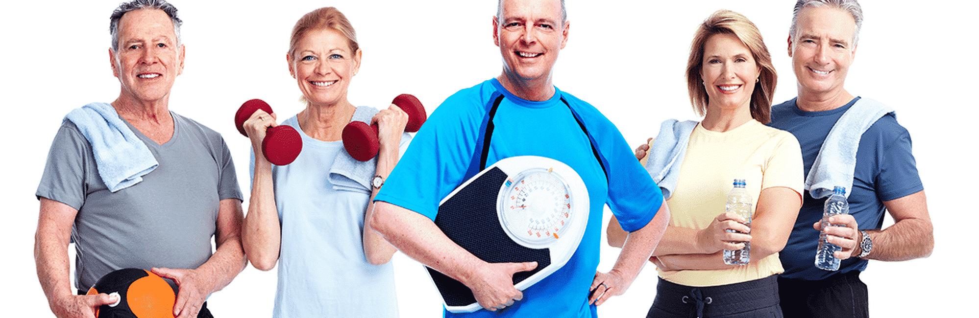 scădere în greutate la 94 de ani picant ajuta la pierderea in greutate