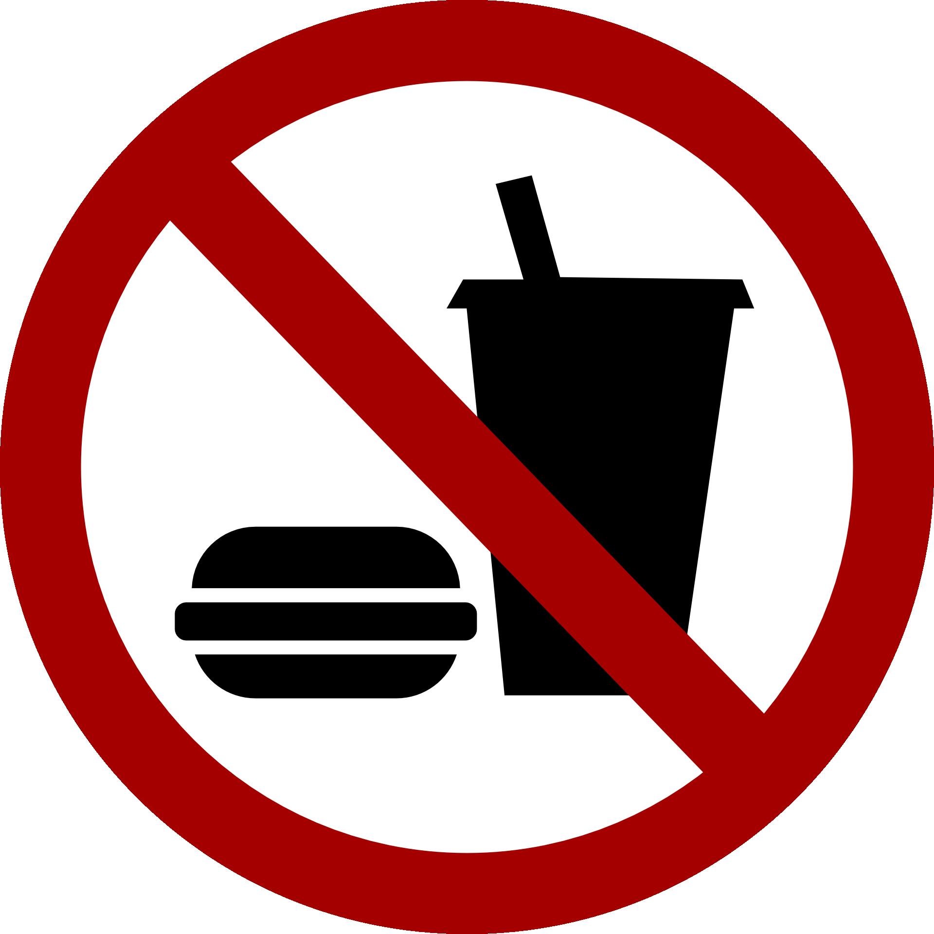 scădere în greutate ncbi aspectul subțire al pierderii de grăsime