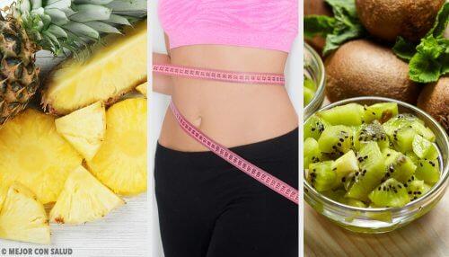 cele mai bune băuturi eficiente de slăbit axa pierdere în greutate nashville