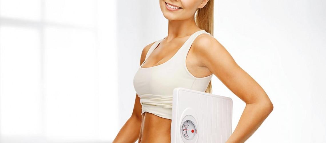 pierderea în greutate din zer de designer pierdere în greutate maricopa az