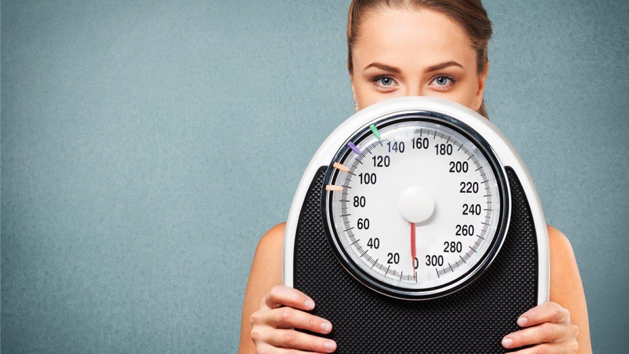 cum să slăbești 260 de kilograme pierdere în greutate și wbc scăzut