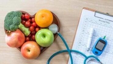 pierdere în greutate baycare cum pierde organismul grăsime