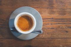 Cafeaua: otravă sau medicament?