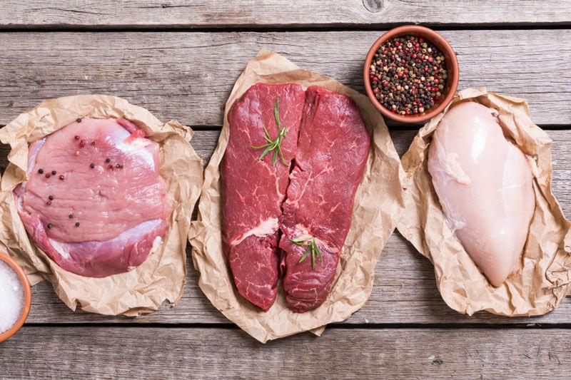 carne de vită pentru pierderea de grăsime definiție slăbire în jos