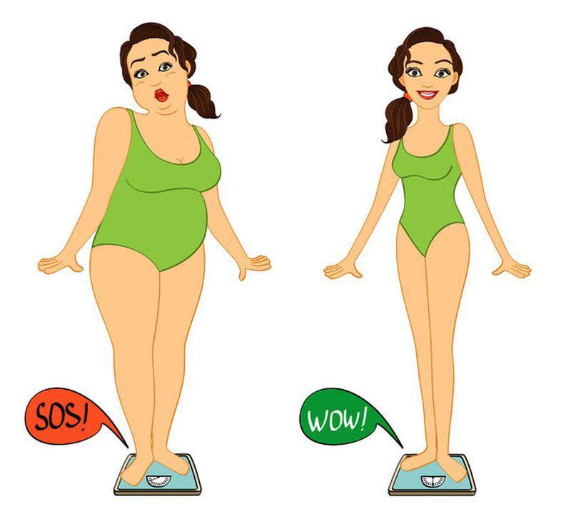 cum a pierdut în greutate iunie shannon