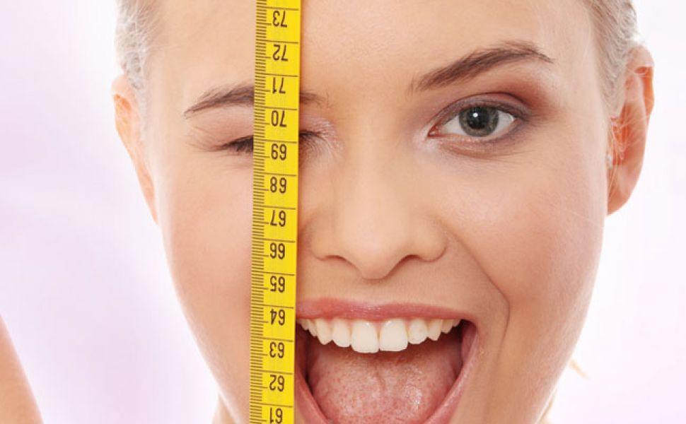grăsimea te face să slăbești cea mai bună pierdere în greutate peste 60 de ani