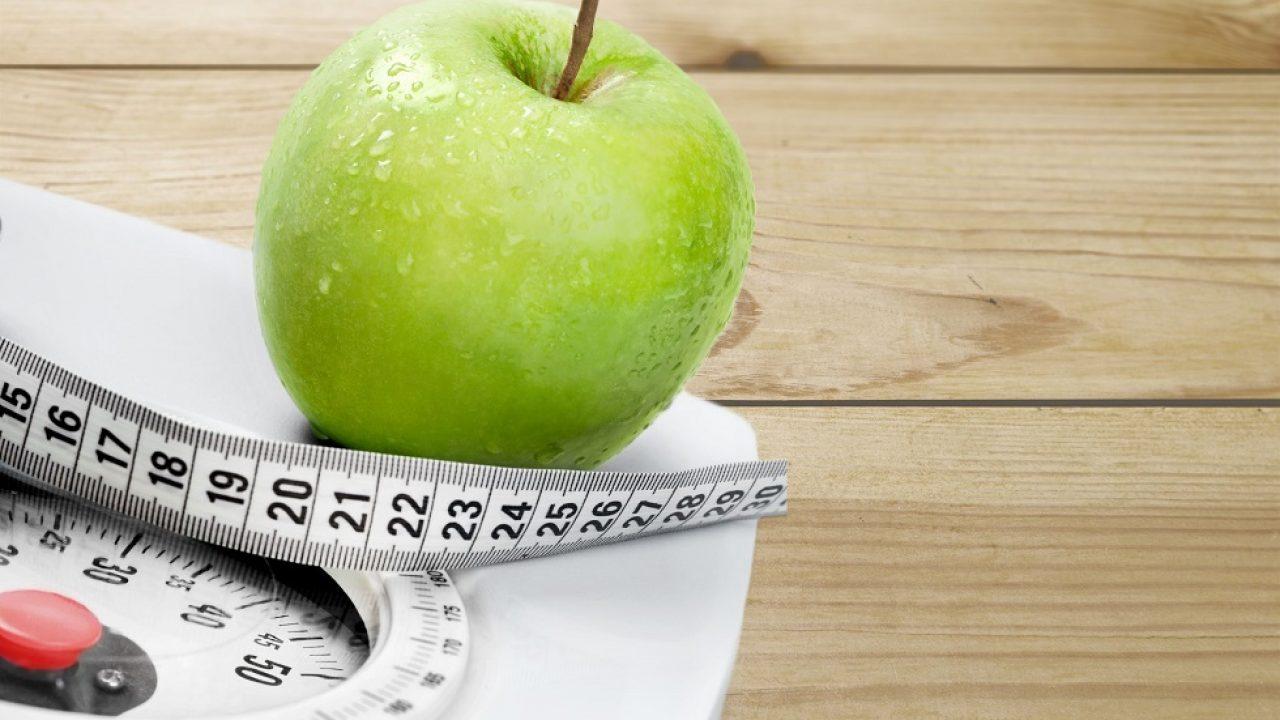 scădere în greutate la 94 de ani