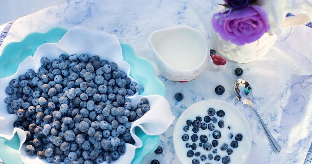 scădere în greutate mielom multiplu modalități ușoare și eficiente de a slăbi