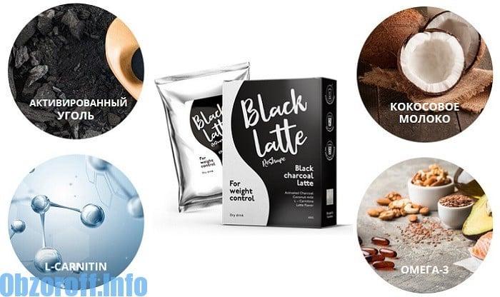 este o cafea neagră eficientă pentru pierderea în greutate