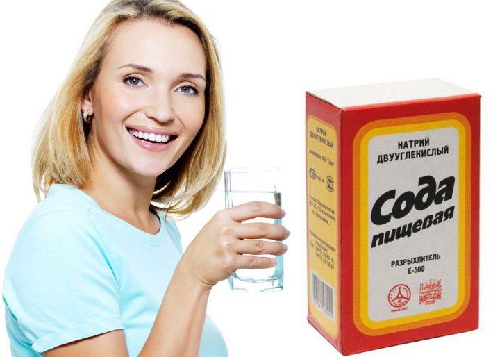 bea foarte mult pierdeți în greutate