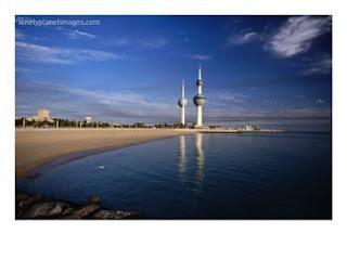 slăbire kuwait