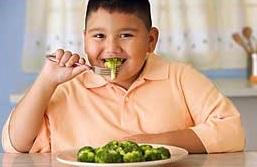 ce pot mânca pentru a pierde greutatea)