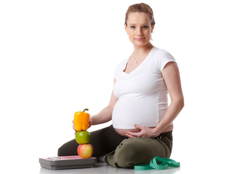 cum să slăbești pentru mamele care hrănesc