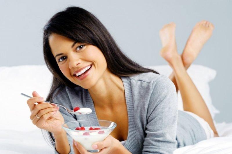olanzapina provoacă pierderea în greutate