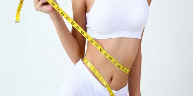 cele mai bune rezultate pierdere în greutate sara haines pierdere în greutate